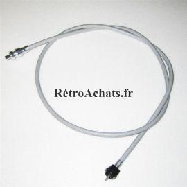 cable-compteur-peugeot-403