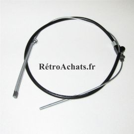 cable-frein-peugeot-203