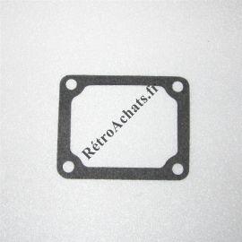 joint-plaque-de-culasse-4l