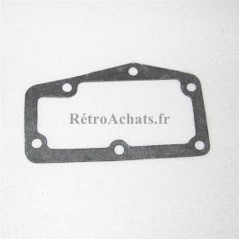 joint-plaque-de-culasse-renault-4l