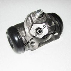 cylindre-de-roue-avant-droit-simca-aronde
