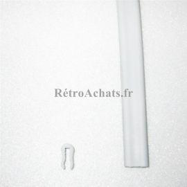 joint-blanc-de-porte-renault-4cv