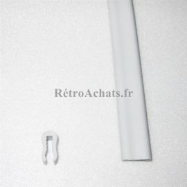 joint-blanc-porte-renault-4cv