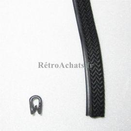 kit-joint-noir-porte-renault-dauphine