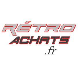 joint-de-lunette-arriere-renault-4cv
