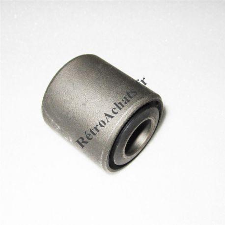silentbloc-triangle-avant-cote-chassis-renault-4cv