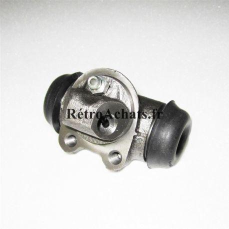 cylindre-roue-arriere-gauche-renault-4cv