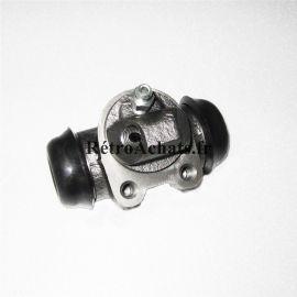 cylindre-roue-arriere-droit-renault-4cv