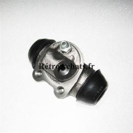 cylindre-roue-avant-gauche-renault-4cv