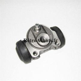cylindre-de-roue-renault-16
