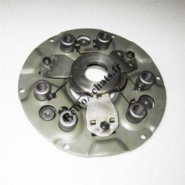 mecanisme-embrayage-renault-4-4cv