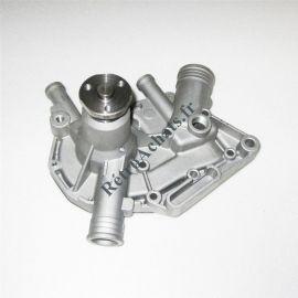 pompe-eau-renault-4