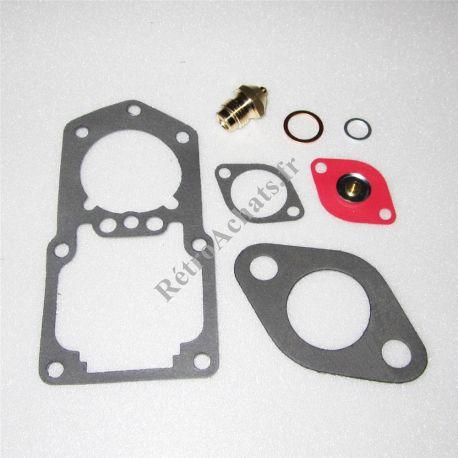 carburateur-zenith-renault-4l