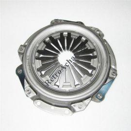 mecanisme-embrayage-renault-4l