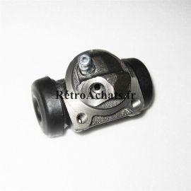 cylindre-de-roue-simca-1000