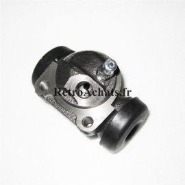 cylindre-de-roue-avant-simca-1000
