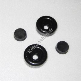 cylindre-de-roue-19-mm