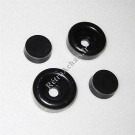 cylindre-de-roue-22-mm