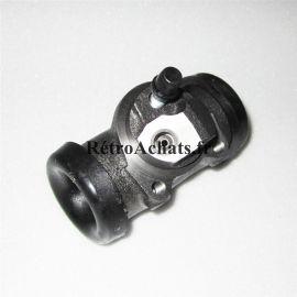 cylindre-de-roue-arriere-gauche-peugeot-404