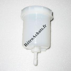 bocal-liquide-de-frein-simca-1000