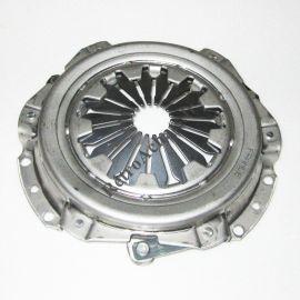 mecanisme-embrayage-renault-4l-180