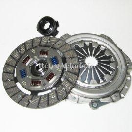 kit-embrayage-renault-4l-180