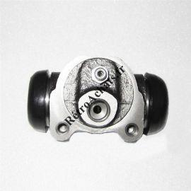 cylindre-de-roue-arriere-simca-aronde