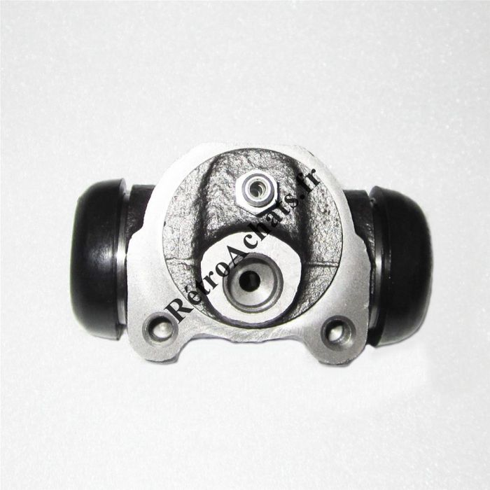 cylindre de roue simca aronde p60 arriere retroachats. Black Bedroom Furniture Sets. Home Design Ideas