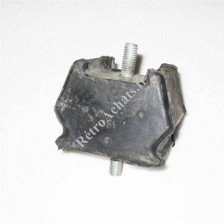 support-moteur-renault-12