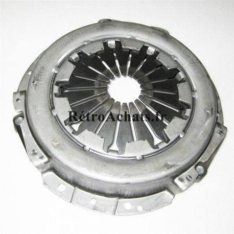 mecanisme-embrayage-peugeot-404-504