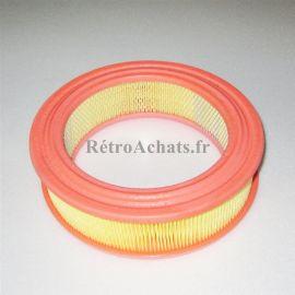 filtre-a-air-5-renault-4l