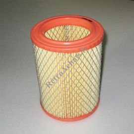 filtre-a-air-renault-5-alpine