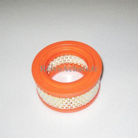 filtre-a-air-2cv