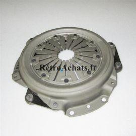mécanisme-embrayage-2cv-3