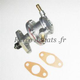 pompe-a-essence-cx-22-trs