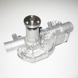 pompe-a-eau-renault-17