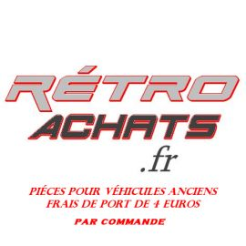 retroachats-vehicules-anciens
