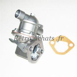 pompe-a-essence-404-diesel