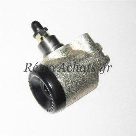 cylindre-roue-avant-28mm-peugeot-403