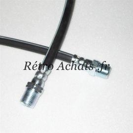 flexible-frein-peugeot-404-U