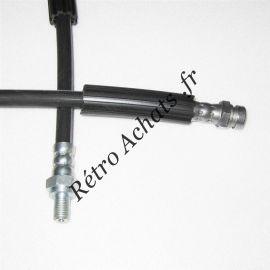 flexible-frein-renault-16