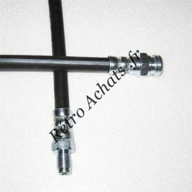 flexible-frein-304