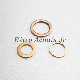 joints-cuivre-de-maitre-cylindre-peugeot-203