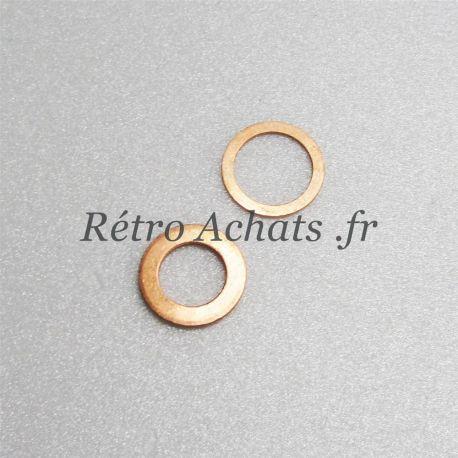 joints-cuivre-frein-peugeot-203