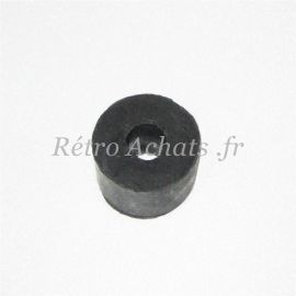 tampon-de-biellette-renault-12
