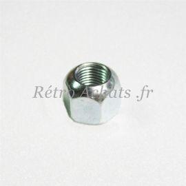 ecrou-roue-peugeot-505