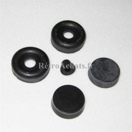 cylindre-de-roue-23-mm