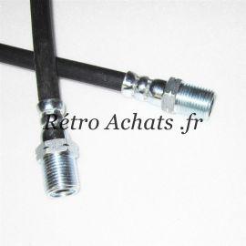 flexible-frein-avant-peugeot-304