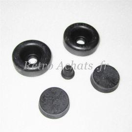 peugeot-404-cylindre-de-roue-reparation