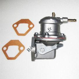 pompe-essence-panhard